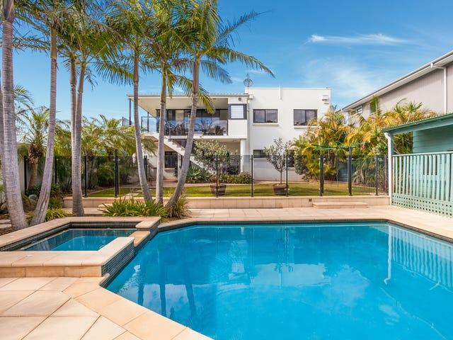 2 Juanita Avenue, Towradgi, NSW 2518