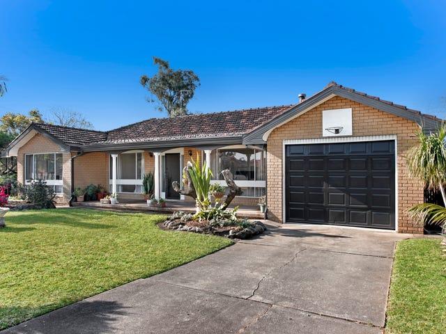 323 Blacktown Road, Prospect, NSW 2148