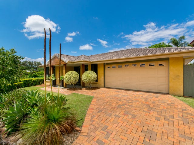 7 Gypsy Court, Eatons Hill, Qld 4037