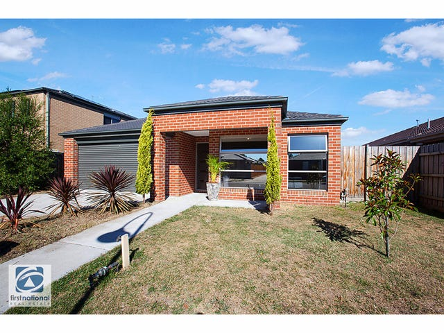 7 Brittlewood Lane, Longwarry, Vic 3816
