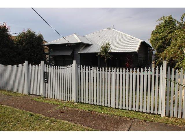 25 Gregson Street, Mayfield West, NSW 2304