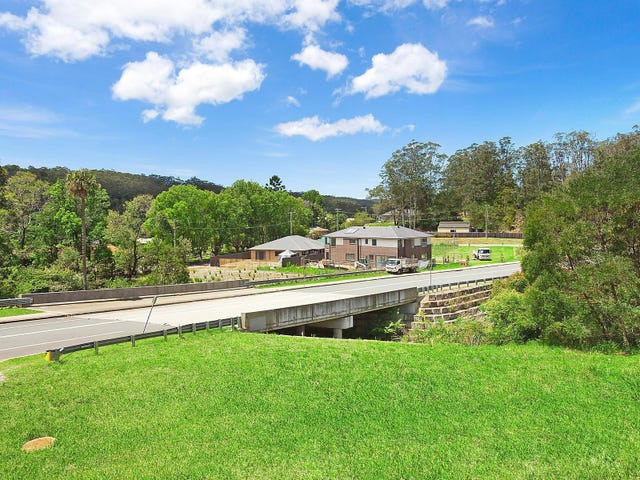 6/42 The Ridgeway, Lisarow, NSW 2250