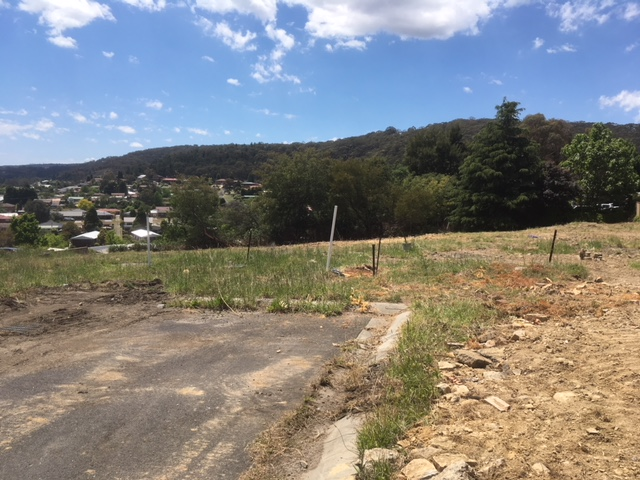 Lot 8 Cura Close, Lithgow, NSW 2790