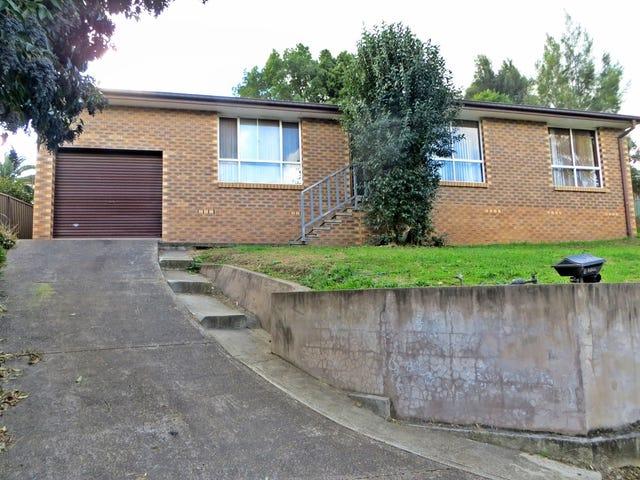 16 Carl Lane, Muswellbrook, NSW 2333