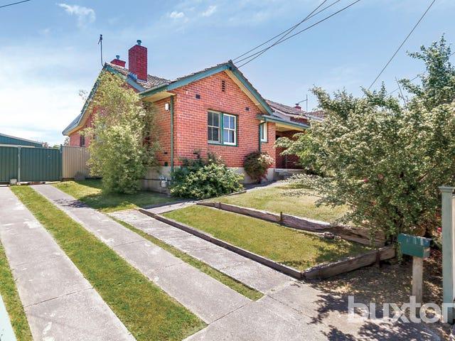 1105 Doveton Street North, Ballarat North, Vic 3350