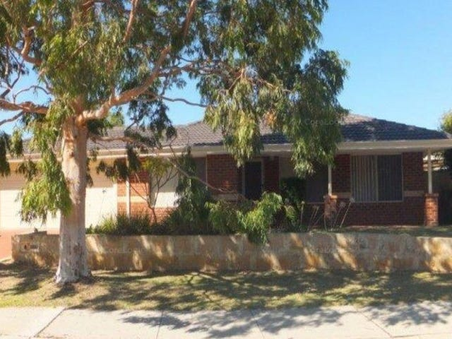 76 St Stephens Crescent, Tapping, WA 6065