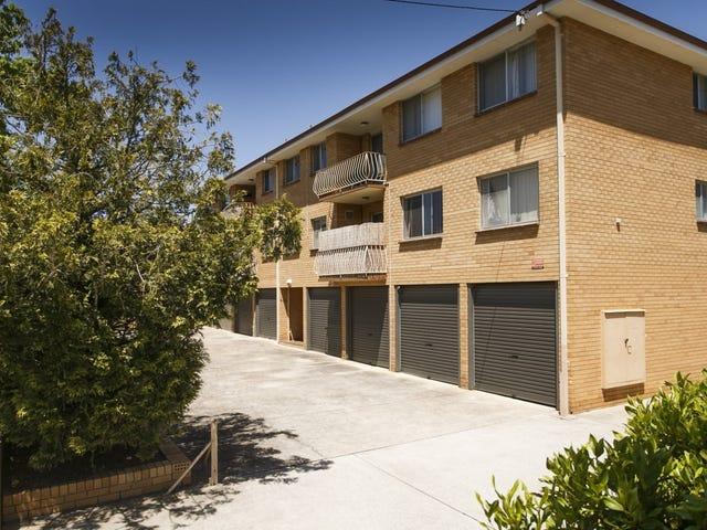 11/3 King Street, Queanbeyan, NSW 2620