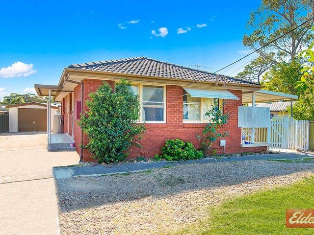 221 Cornelia Road, Toongabbie, NSW 2146