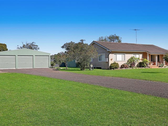 68A Leitch Avenue, Londonderry, NSW 2753