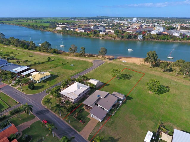 65 Mariners Way, Bundaberg North, Qld 4670