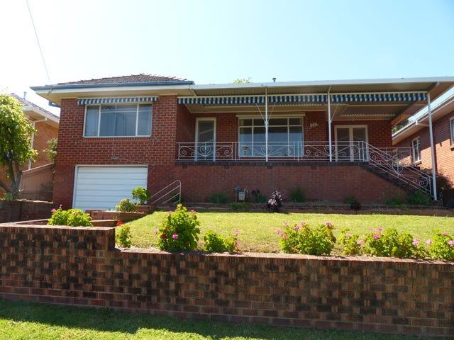 600 Schubach Street, East Albury, NSW 2640