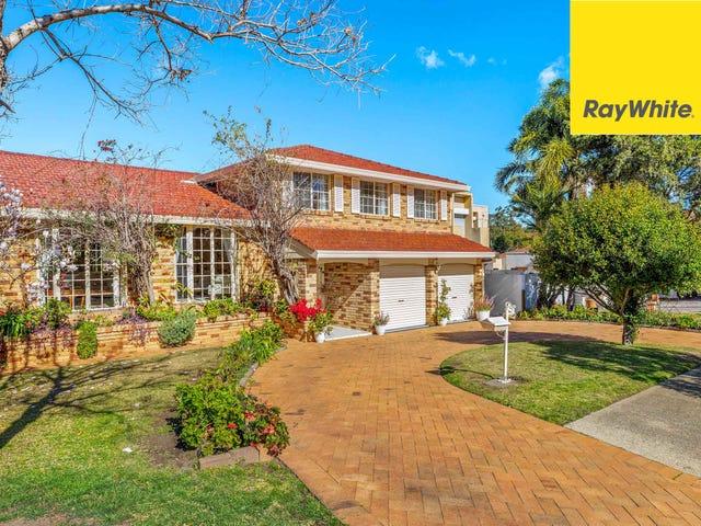 5 Danbury Close, Marsfield, NSW 2122