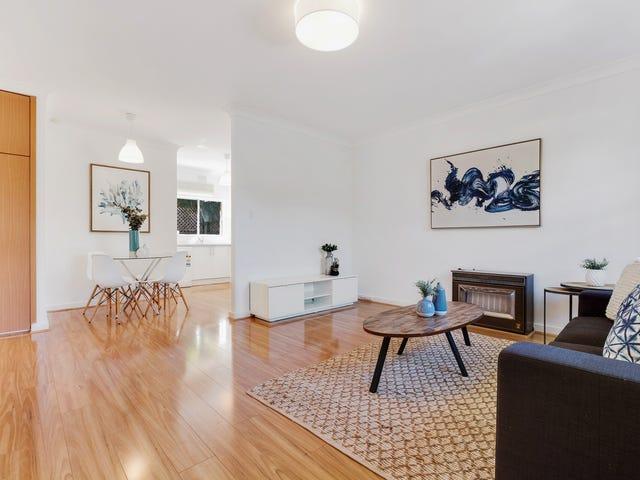2/4 Tobruk Avenue, Kensington Park, SA 5068