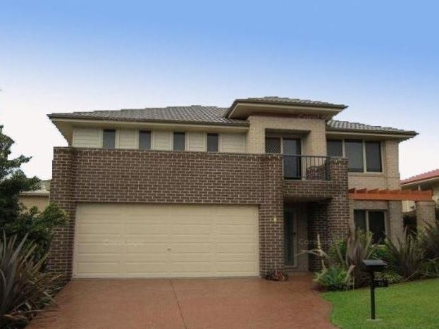 19 Bendoura Crescent, Flinders, NSW 2529