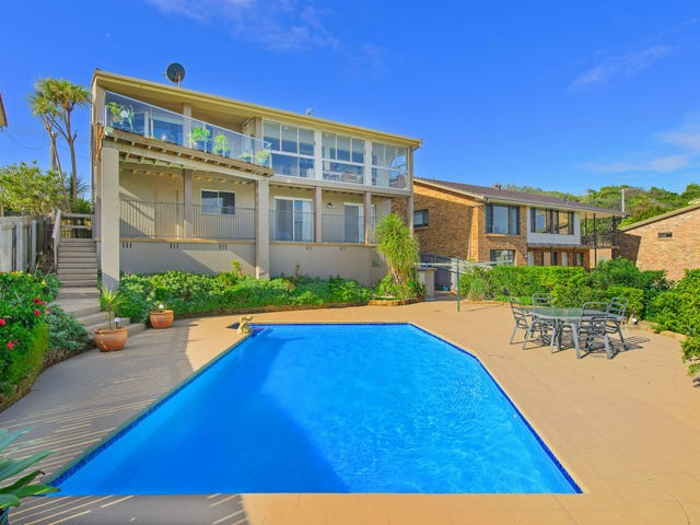 6 Lighthouse Road, Port Macquarie, NSW 2444