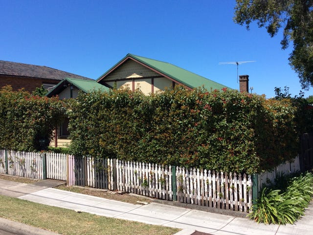 135 Clyde Street, Granville, NSW 2142