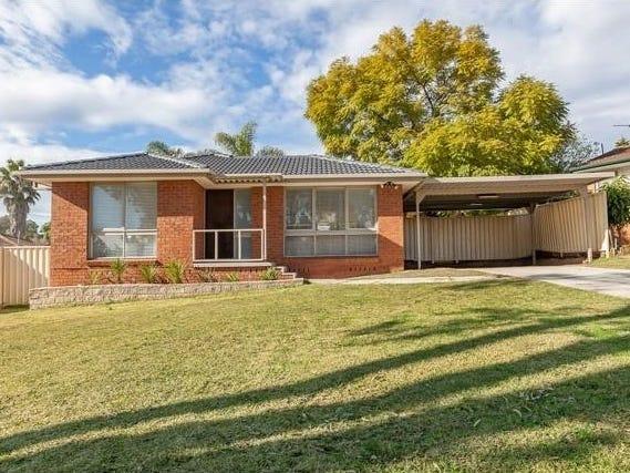 15 Spumante Place, Eschol Park, NSW 2558