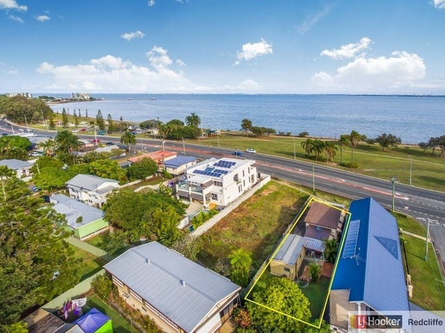 212 Hornibrook Esplanade, Woody Point, Qld 4019