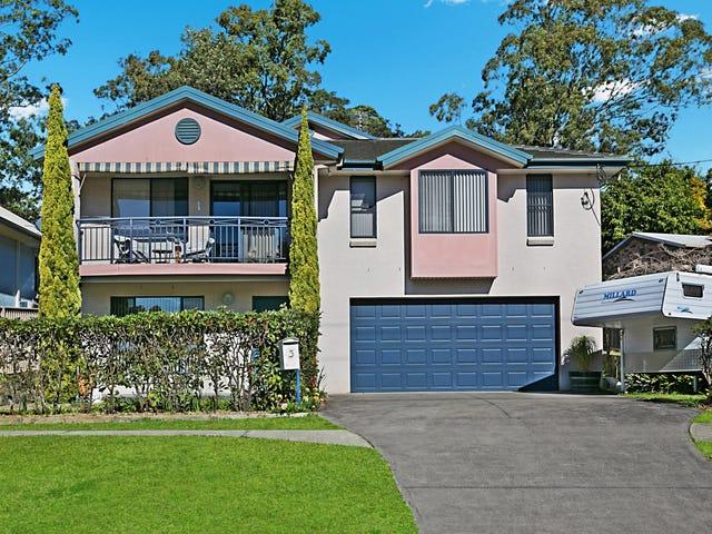 3 David Street, Wangi Wangi, NSW 2267
