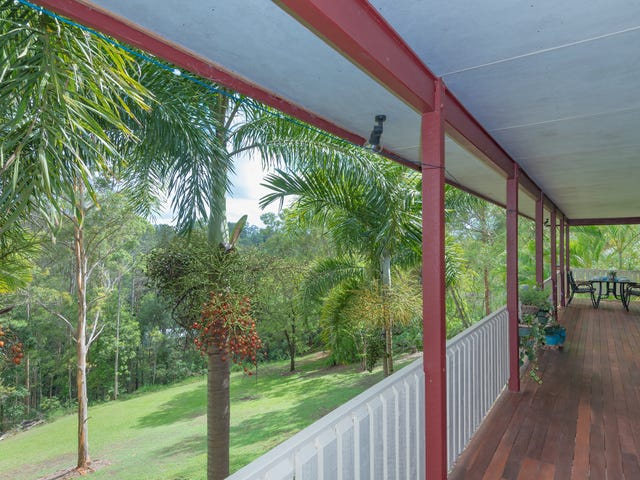 74 Youngs Drive, Doonan, Qld 4562