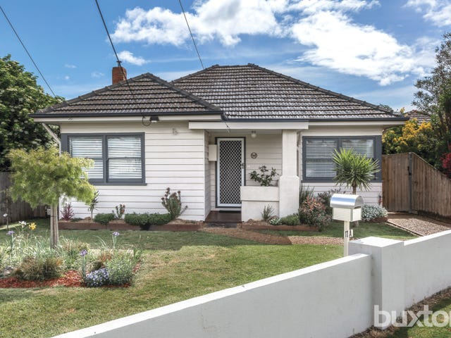 11A Rowe Street, Ballarat East, Vic 3350