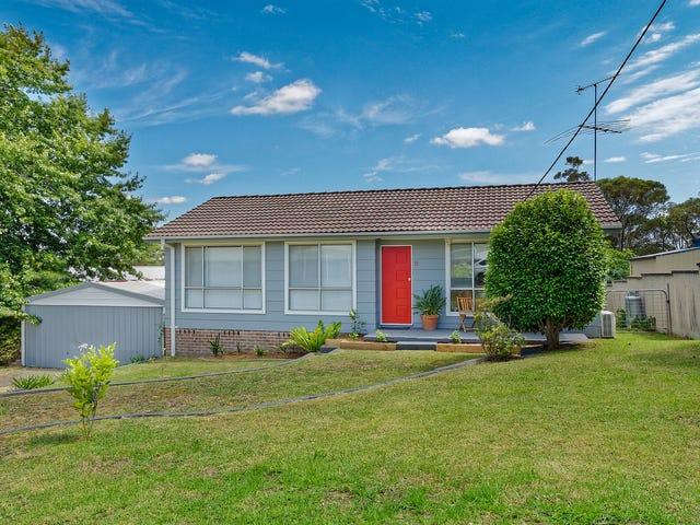 8 Stella Street, Hill Top, NSW 2575