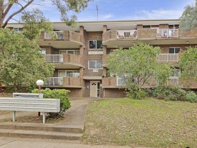 7/57-59 Lane Street, Wentworthville, NSW 2145