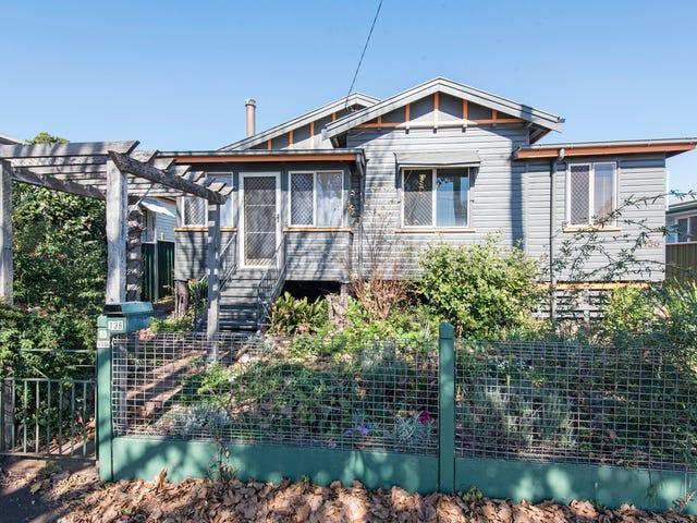 136 James Street, South Toowoomba, Qld 4350