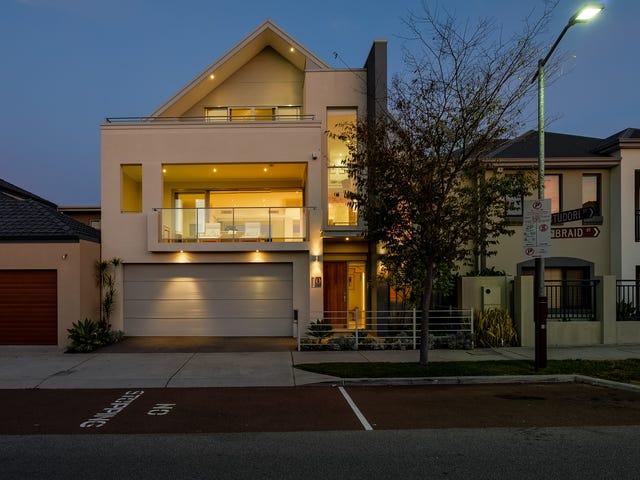 10 Braid Street, Perth, WA 6000