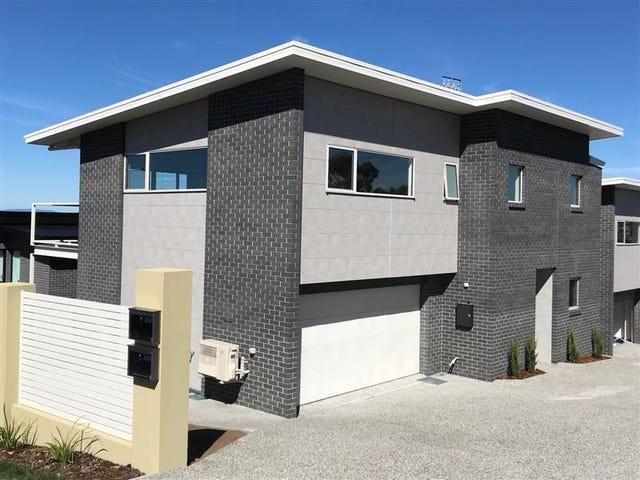 2/5 Amethyst Drive, Blackmans Bay, Tas 7052
