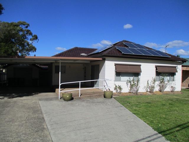 98 Evelyn Street, Sylvania, NSW 2224