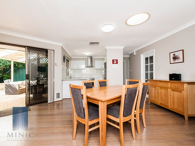 7A Connelly Way, Booragoon, WA 6154
