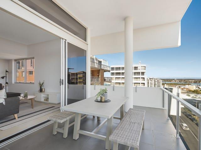 803/29 Canberra Terrace, Kings Beach, Qld 4551
