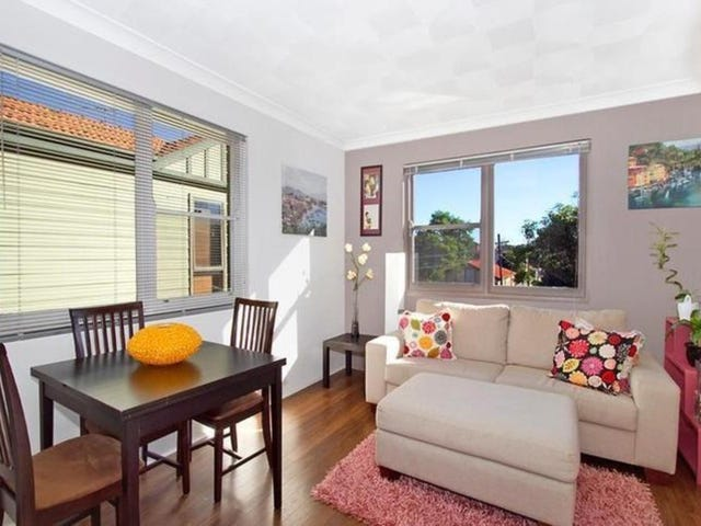 3/26 Bishops Avenue, Clovelly, NSW 2031