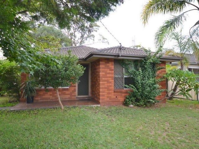 14 Wentworth Avenue, Woy Woy, NSW 2256