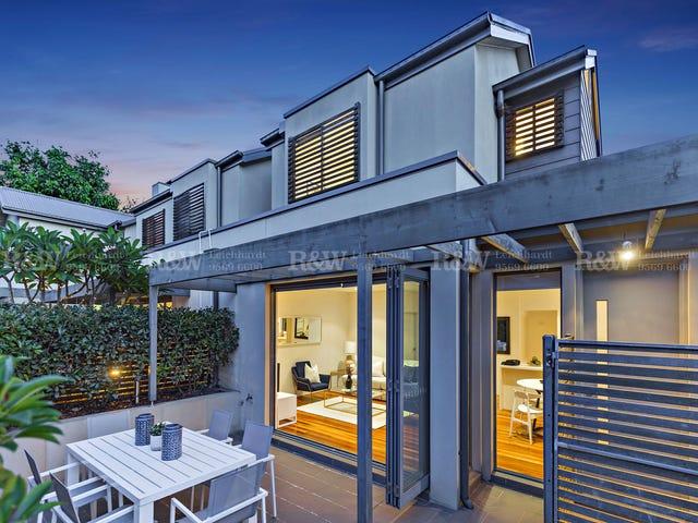 2/71 Foster Street, Leichhardt, NSW 2040