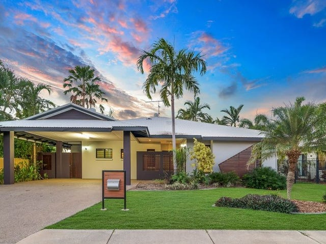 19 The Parade, Durack, NT 0830