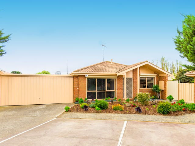 20 The Mews, Hoppers Crossing, Vic 3029