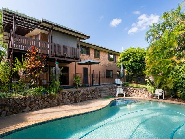 5 Canmaroo Avenue, Nambour, Qld 4560