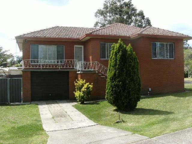 29 Vidal Street, Wetherill Park, NSW 2164