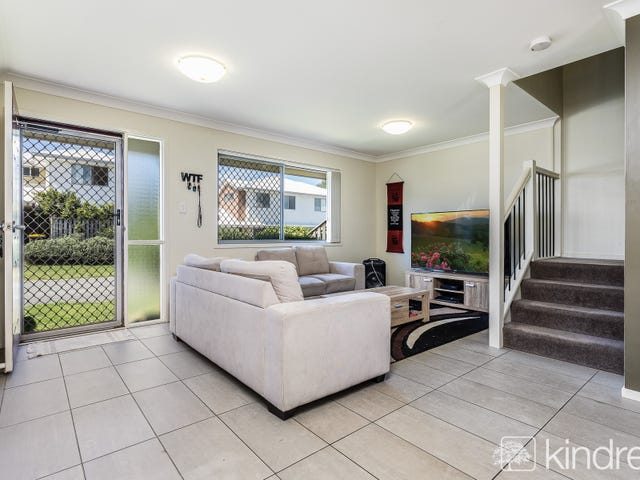 41/43-55 Brisbane Crescent, Deception Bay, Qld 4508