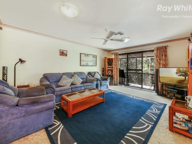 6/7 Garden Street, Telopea, NSW 2117