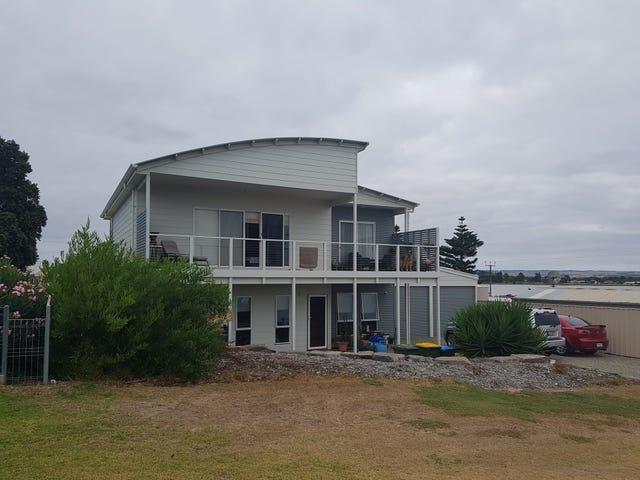 Lot 44 Probert Street, Hindmarsh Island, SA 5214