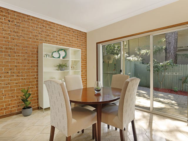 3/61 Gilmore Street, West Wollongong, NSW 2500
