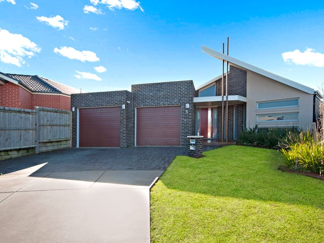 3 Chenoweth Court, Warrnambool, Vic 3280