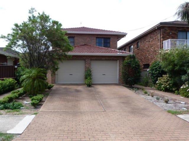18b Evans Street, Sans Souci, NSW 2219