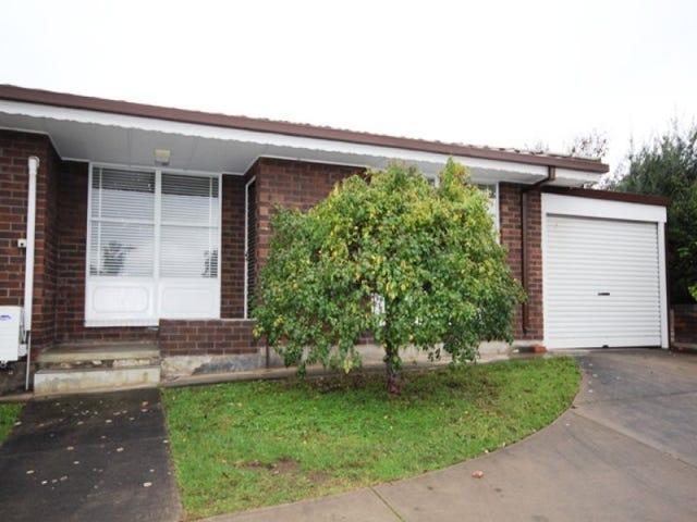 Unit 3, 292 Main South Road, Morphett Vale, SA 5162