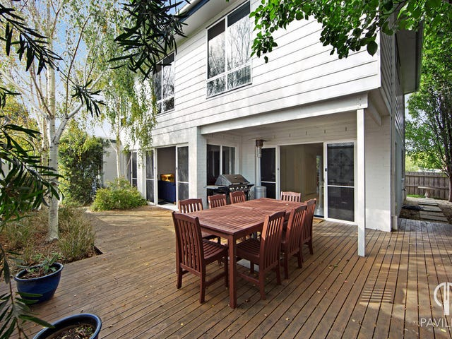 2/8 Beachwood Drive, Point Lonsdale, Vic 3225