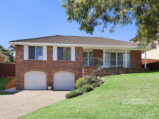 6 Yuluma Close, Bangor, NSW 2234