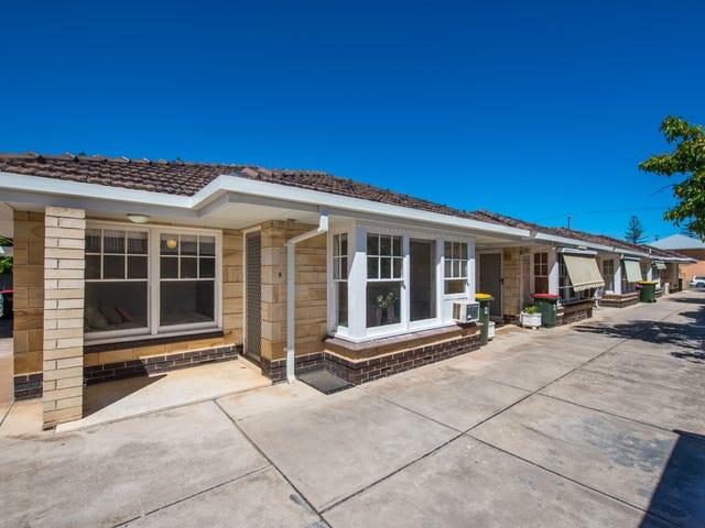 5/14 First Avenue, Glenelg East, SA 5045